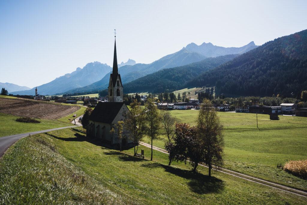 Церковь св Магдалены (1)