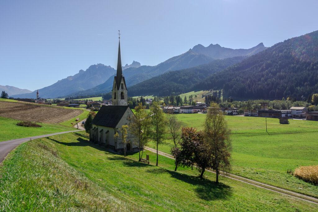 Церковь св Магдалены (2)