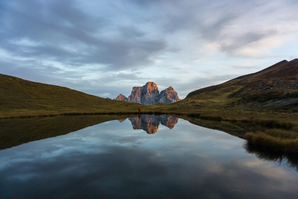 Lago Delle Baste (2)